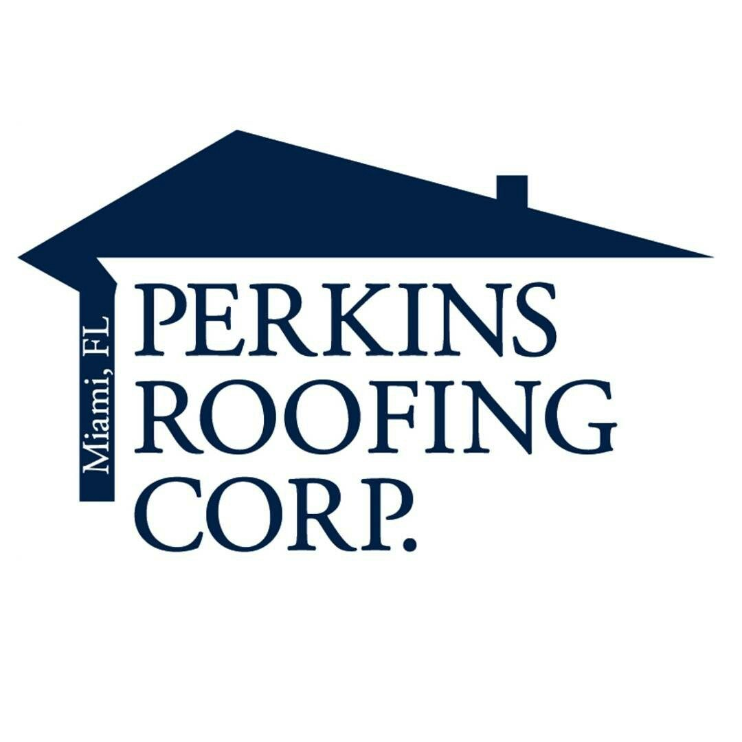 Perkins Roofing Corp.